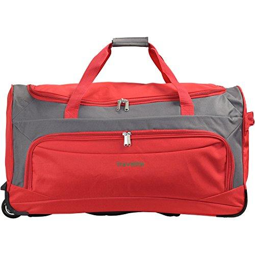 Travelite 284301-21