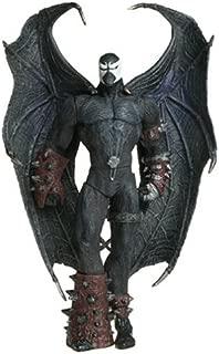 6 Inch McFarlane Spawn Reborn Series 3: Wings of Redemption Spawn