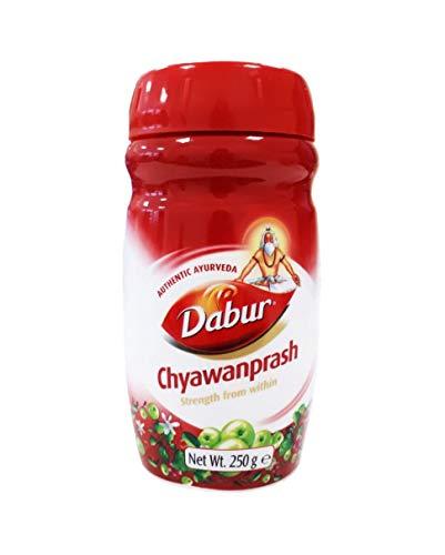 Dabur Chyawanprash, 250g by Crazee Deal