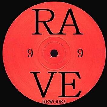 Rave 4 love
