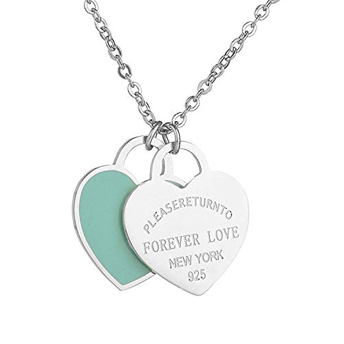 Tiffany Co The Best Amazon Price In Savemoney Es