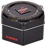 Casio-G-Shock-Ana-digi-World-Time-Black-Dial-Mens-watch-GA110-1B