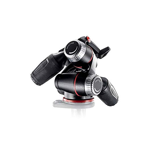 Manfrotto MHXPRO-3W - 3