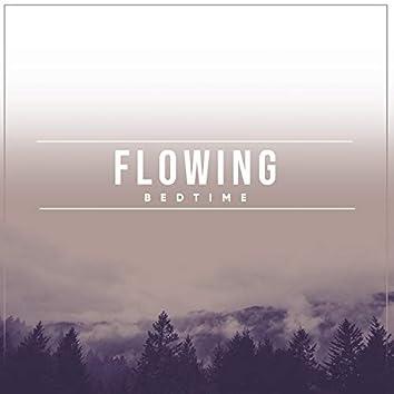 # 1 Album: Flowing Bedtime