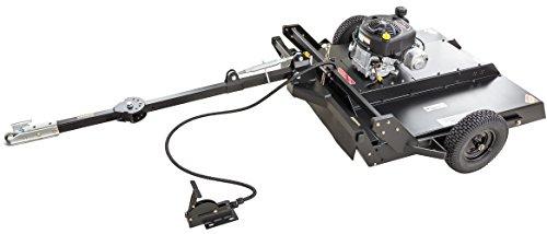 Swisher RC11544BS 11.5 HP 44-Inch Rough Cut Trail Cutter