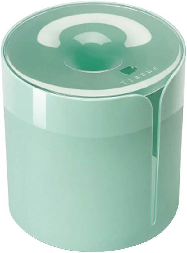 TOPBATHY Paper Towel Ranking Inexpensive TOP16 Dispenser Toilet Box Tis Holder
