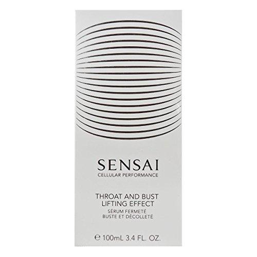 Sensai Cellular Hals - Behandlung, 100 ml