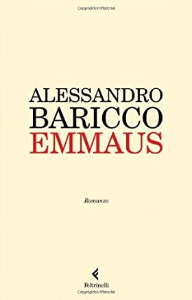 Emmaus (Italian Edition) (I narratori)