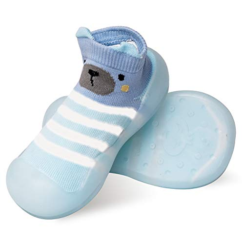 Zapatos Bebe marca HappyPets World