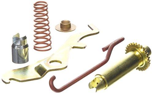 Carlson Quality Brake Parts H2672 Self-Adjusting Repair Kit
