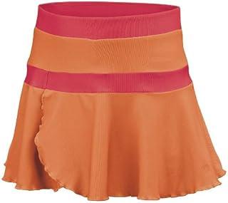 Amazon.es: faldas de padel - Wilson / Niña: Ropa