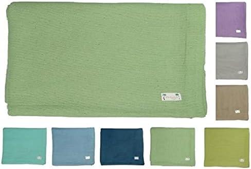 Kakaos Cotton Yoga Blanket 全商品オープニング価格 春の新作シューズ満載