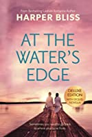 At the Water's Edge - Deluxe Edition