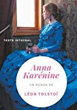 Anna Karénine - Books on Demand - 28/01/2019