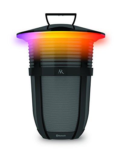 Acoustic Research Santa Clara Wireless Speaker