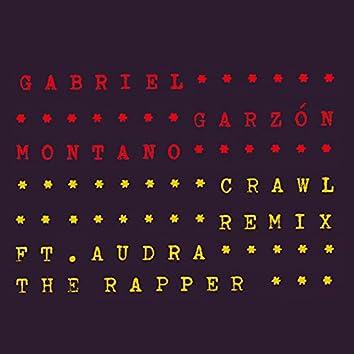Crawl (Remix)