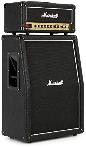 Marshall DSL20HR Bundle - Head and MX212AR Cabinet Bundle
