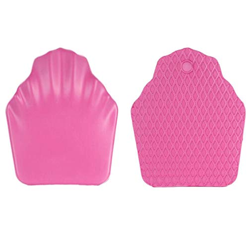HaiQianXin Zachte Nagel Art Kussen Hand Arm Rest Kussen Kussen Hand Houder Professionele Salon Manicure Tool Nagel Art Accessoire
