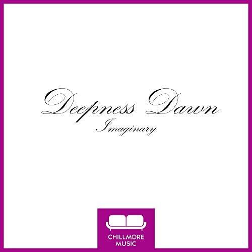 Deepness Dawn