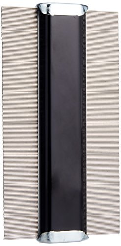シンワ測定(Shinwa Sokutei) 型取りゲージ A 150mm 77970