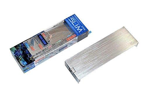 ゼンスイ ナノスリム LEDランプ オーシャンブルー 30cm