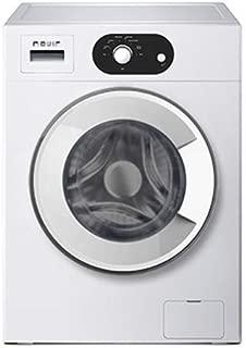 Amazon.es: Electrolider_ - Lavadoras y secadoras: Grandes ...