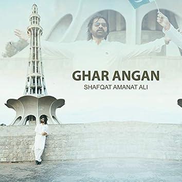 Ghar Angan