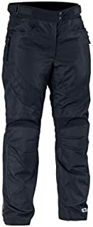 Castle Velocity Air Women's Motorcycle Pants - Small