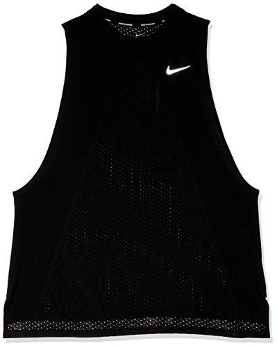 Nike Laufshirt »Tailwind«