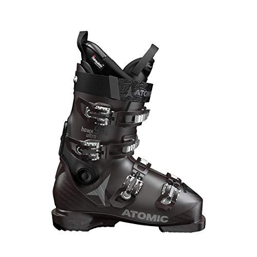 Atomic Women's Hawx Ultra 95 S Ski Boots 2020 Purple/Black 25/25.5