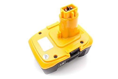 Dewalt Dc9180 Battery