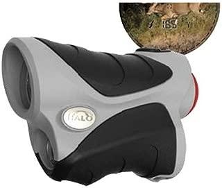 WILDGAME INNOVATIONS Z9X 900 Halo Laser Range Finder