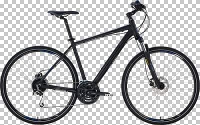 Genesis He.-Cross-Bike Speed Cross SX 4.9 D - 46