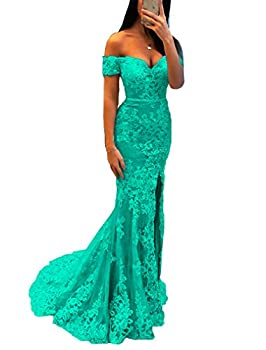 Best prom dress turquoise Reviews