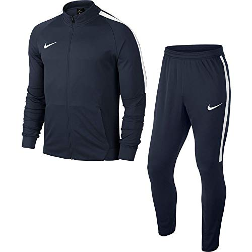 Nike Squad 17 Track - Chándal, Hombre,...