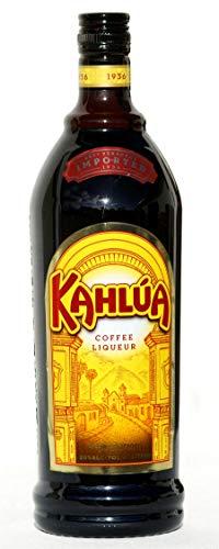Kahlùa Coffee-Liqueur 20,00% 1 l.