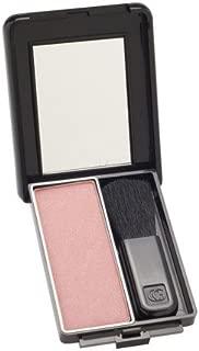 COVERGIRL Classic Color Light Tones Pink Blush - .3 oz 540 Rose Silk