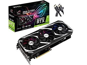 Best what is graphics card mining Reviews