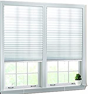 Best window shade pulls string Reviews