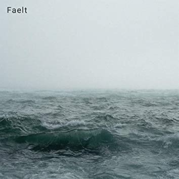 Roaring Waves