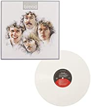 Anthology Of Bread (Exclusive Limited Edition White Vinyl)
