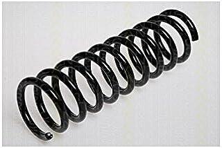 2 Bremsscheiben Bel/üftet 247 mm Bremsbel/äge ATE 1420-22100 Bremsanlage
