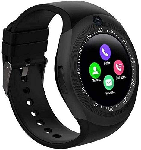 Faawn Bluetooth Phone Call Smartwatch