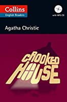 Crooked House (Collins English Readers)