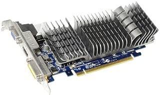 Geforce 210 Pcie2 X16 1gb Ddr3 Lp/Atx Hdmi/Dvi/Vga Silent/No Fan