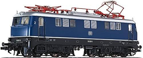 Liliput L132522 H0 E-Lok BR 110 der DB