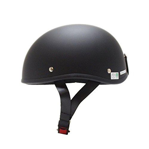 興和商事『ビーアンドビーダックテールヘルメット』