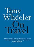 On Travel (On Series)