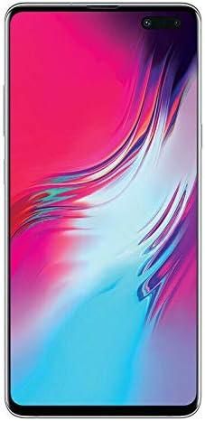 Samsung Galaxy S10 5G 256GB Factory Unlocked Smartphone WeeklyReviewer