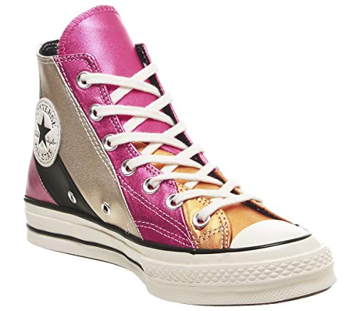 Converse Chuck 70 Metallic Multi - Zapatillas
